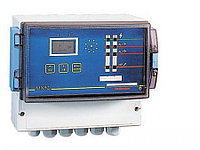 OLDHAM MX-32 двухканальный контроллер