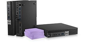 Компьютер Dell OptiPlex 7050 (210-AKOM_A01)
