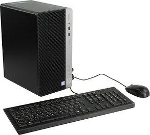 Компьютер HP Europe ProDesk 600 G3 (1ND84EA#ACB), фото 2
