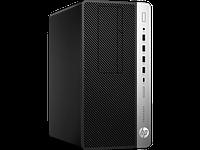 Компьютер HP Europe ProDesk 600 G3 (1ND84EA#ACB)