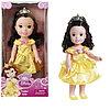Disney Princess 751170 Принцессы Дисней Малышка 31 см. в асс.