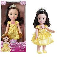 Disney Princess 751170 Принцессы Дисней Малышка 31 см. в асс., фото 1