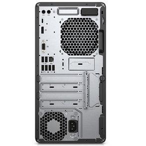 Компьютер HP Europe EliteDesk 800 G3 (1NE20EA#ACB), фото 2