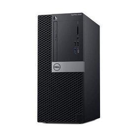 Компьютер Dell OptiPlex 5060 (210-AOJX)