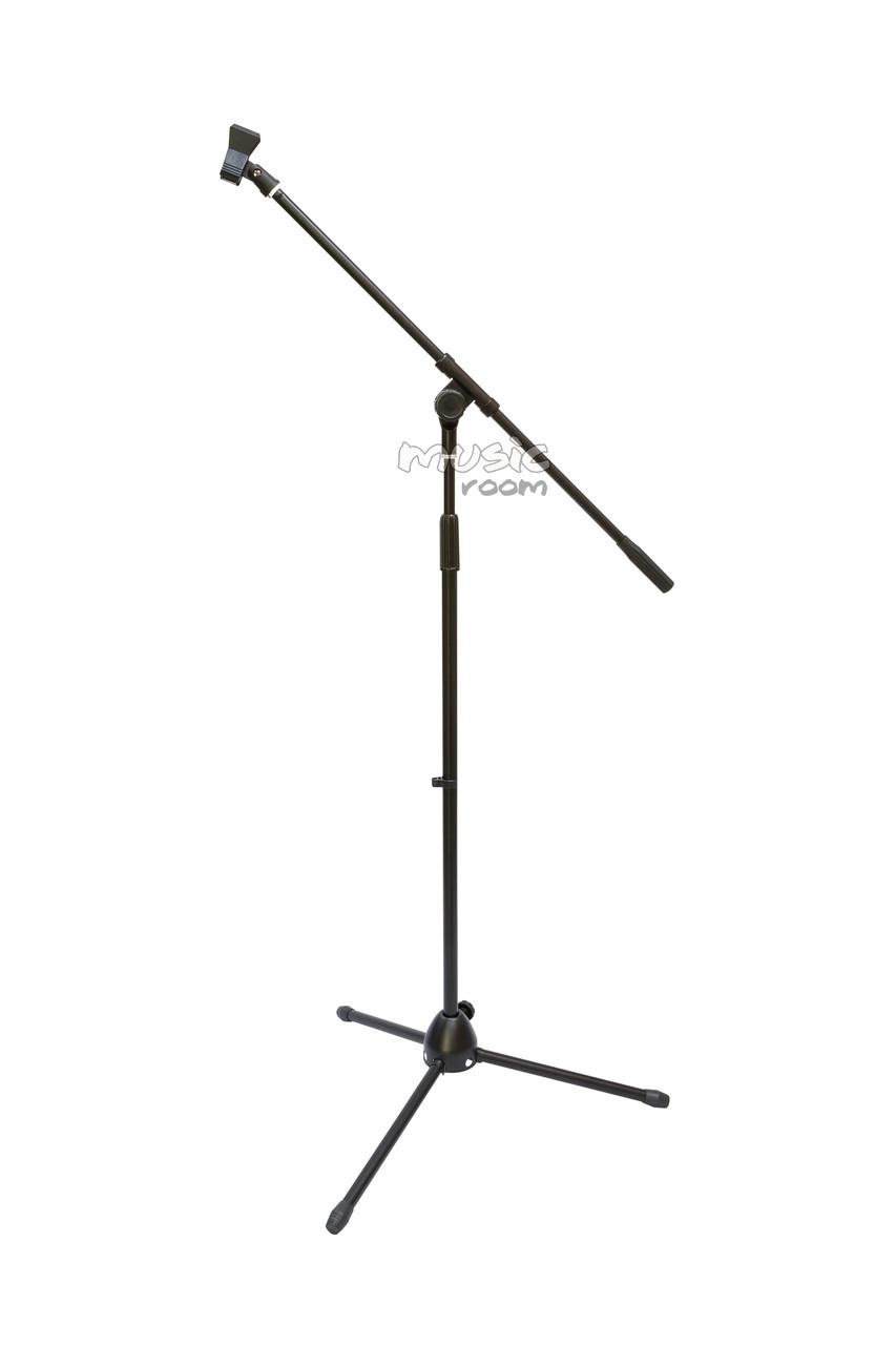 Складная стойка для микрофона YWMS-103