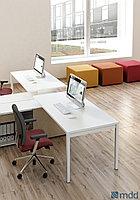 Стол офисный OGI_Y 120/80/74, фото 1
