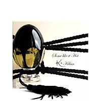 Kilian Some like it Hot By Kilian 75ml ORIGINAL