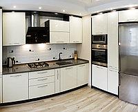 Кухонная мебель на заказ | Алматы