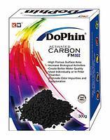 Активированный уголь 300 гр