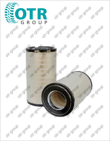 Фильтр воздушный внешний Hitachi ZX330-3 4459549