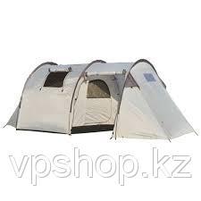 Палатка четырехместная туристическая lanyu 1909 (Ш220*В160)