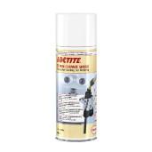 Loctite 7900 SF 400ml, Керамическое покрытие для долговременной защиты насадок сварочного оборудования