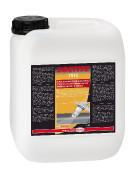 Loctite 7515 5ltr, На водной основе, для защиты металла от коррозии перед дальнейшей обработкой (до 2 сут)