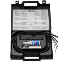 O-Ring Kit, Комплект для изготовления уплотительных колец