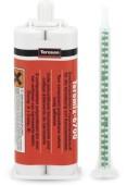 Teroson 6700 2x25ml, Двухкомпонентный cверхпрочный полиуретановый клей (восстановление гидроцилиндров)