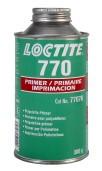 Loctite 770 10gr, Праймер для цианокрилатных клеев (для полиолефинов)