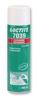 Loctite 7039 400ml, Очиститель электрических контактов, спрей