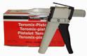 Peristaltic Hand Pump  Ручной дозатор для точного нанесения, для анаэробов  50ml и 250ml