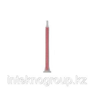 Nozzle 6700 Насадка-смеситель для клея