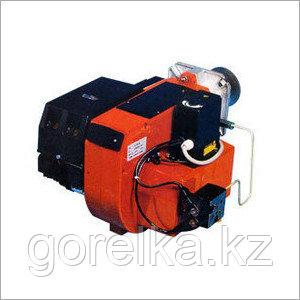 Монтаж, наладка и ремонт жидкотопливных и газовых горелок