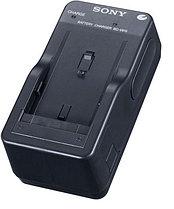 Зарядное устройство от  SONY для  SONY NP-F970/NP-F770/NP-F550/NP-F570 и т.д., фото 2