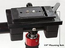 Стэдикам U-Flaycam (до 1,6 кг) от Flaycam  Индия, фото 2