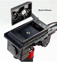 Стэдикам U-Flaycam (до 1,6 кг) от Flaycam  Индия, фото 3