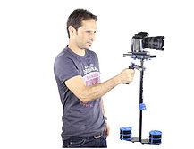 Стэдикам Flaycam Nano Blue+ Рукоятка (до 1,6 кг) от Flaycam  Индия, фото 2