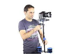 Стэдикам Flaycam Nano Blue+ Рукоятка (до 1,6 кг) от Flaycam  Индия, фото 3
