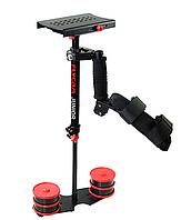 Стэдикам Flaycam Junior+ мини Рукоятка (до 1,6 кг) от Flaycam Индия