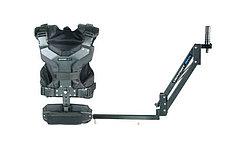 Армированный Жилет (до 5.5 кг) от Flaycam  Индия, фото 2