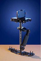 Glidecam HD-1000 (Гледикам) США, фото 2