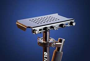 Glidecam HD-1000 (Гледикам) США, фото 3