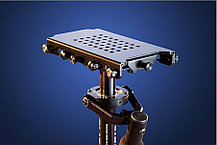 Glidecam HD-2000 c платформой Monfrotto 577 (Гледикам) США /до 2,7 кг/, фото 2