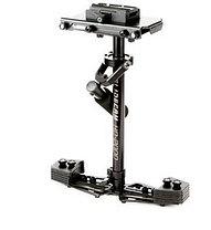 Glidecam HD-2000 c платформой Monfrotto 577 (Гледикам) США /до 2,7 кг/, фото 3