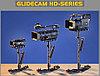 Glidecam HD-4000 (Гледикам) США /до , фото 2