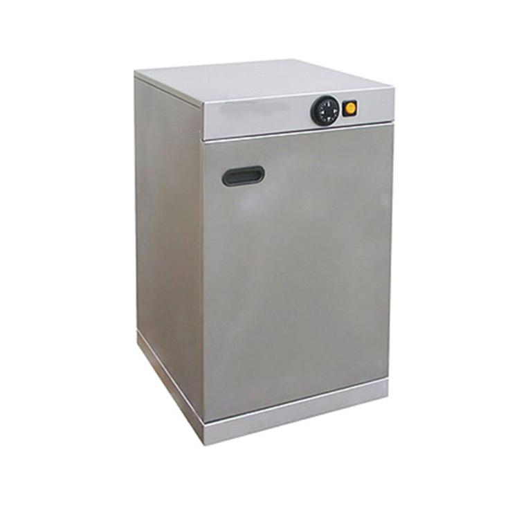 Шкаф тепловой MEC SP 30