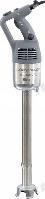 Миксер Robot Coupe MP350 U.C 34800