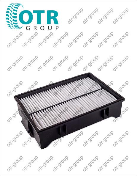 Фильтр кабины Hitachi ZX330-3 4632689