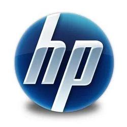 Универсальные чернила HP/CANON