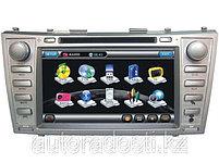 Магнитола Toyota Camry V40, фото 2