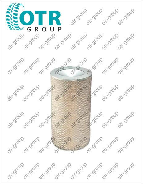 Фильтр воздушный внешний Hitachi ZX450-3 4240294