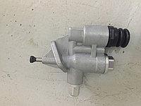 Насос подкачки топлива ТНВД (cummins) 3936316