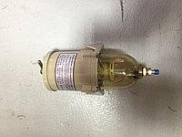 Фильтр-сепаратор топливный