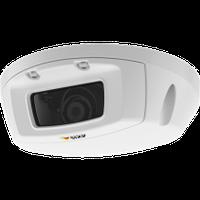 Сетевая камера AXIS P3905-RE