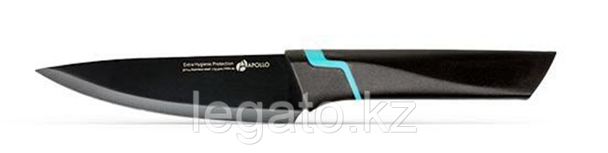 """Нож кухонный APOLLO """"Vertex"""" 13,5 см"""