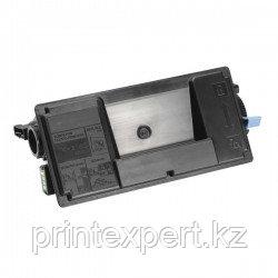 Тонер-картридж Kyocera TK-3160 (12.5K), фото 2