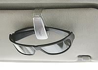Держатель для очков в авто, фото 1
