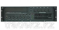 Настольный микшер-усилитель Sonar SPS-3360
