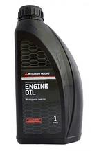 Моторное масло MITSUBISHI ENGINE OIL 5W-30 API SN/CF 1L MZ320756